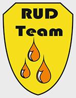rud-team